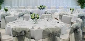 wedding rental home rental catalog special offers events about us helpful