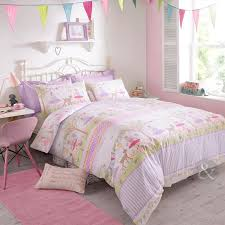 38 best toddler bedding for girls images on pinterest childrens
