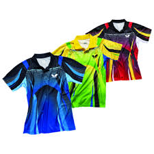 butterfly t shirt table tennis butterfly socius shirt table tennis from ransome sporting goods uk