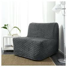 fold out single bed sofa futon chair cheap couch u2013 qwiatruetl site