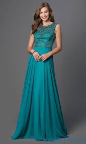 106 best formal wear images on pinterest night recital and