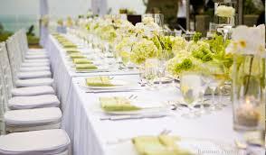 d corations mariage decoration salle mariage verte2 jpg 800 468 decoração