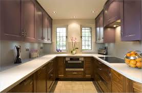 Home Interior Kitchen Design Indian Kitchen Interior Design Techethe Com