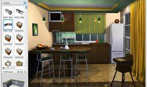 livecad 3d home design home design ideas
