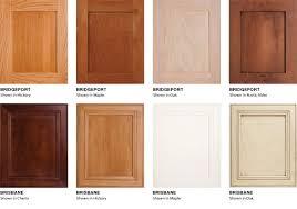custom kitchen cabinet doors brisbane starmark overlay door styles