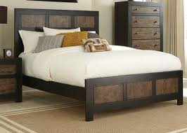 durable bed frame queen u2013 trusty decor