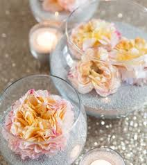 Wedding Centerpieces Cheap Cheap And Thrifty Diy Wedding Centerpieces Every Bride Will Love