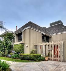 huntington beach ca townhouses for sale homes com