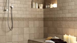 Ceramic Tile Vs Porcelain Tile Bathroom Tiles What Is Better 2017 Porcelain Vs Ceramic Tile Porcelain Vs