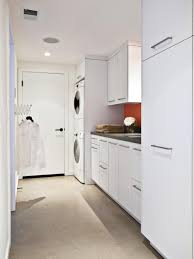 4 laundry room ideas you have to try immediately u2013 univind com