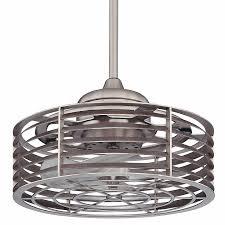 brand spotlight savoy house ceiling fans design matters at lumens