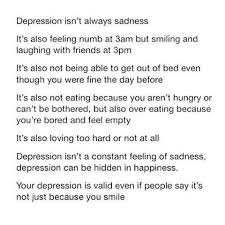 Depression Can T Get Out Of Bed Images Tagged With Iwishiwasdead On Instagram