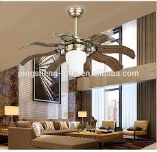 Ceiling Fan And Chandelier Chandelier Ceiling Fan Combo Chandelier Ceiling Fan Combo