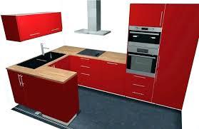 meuble cuisine pour plaque de cuisson meuble pour four encastrable et table de cuisson ikea meuble cuisine