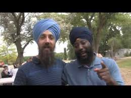 do sikhs with black quora