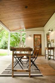 Wood Patio Chair by Decorating Oak Wood Patio Furniture On Cozy Outdoor Rugs Ikea And