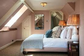 Bedroom Closet Sliding Doors Attic Closet Closet Ideas For Attic Bedrooms Attic Closet