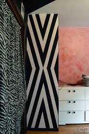 Diy Projects For Teen Girls by Bright Bold Teen Bedroom Madness U0026 Method