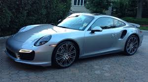 porsche carrera 2015 2015 porsche 911 turbo turbo pictures mods upgrades wallpaper