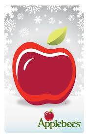 applebee gift card applebees gift card hair coloring coupons