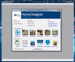 Chief Architect Home Designer Architectural 10 All About Architecture