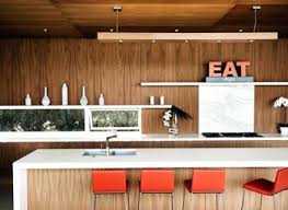 contemporary wood wall modern wall paneling designs nurani org
