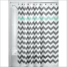 Gray Bathroom Window Curtains Of Gray Bathroom Window Curtains For Size Of Shower Curtains