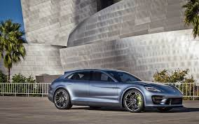 porsche sport 2016 2017 porsche panamera sport turismo news reviews msrp ratings