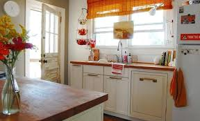 kitchen cabinets baskets hanging metal baskets kitchen kitchen cabinets lowes thelodge club