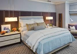 designing a home at 15 central park elegran u0027s real estate blog