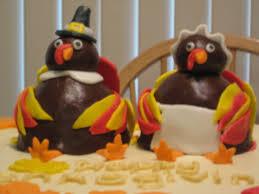 thanksgiving cake pans cakes beggin for cake