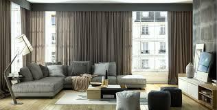 wohnzimmer vorhã nge stunning vorhänge wohnzimmer bilder contemporary house design