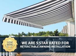 Metal Awning Prices Retractable Awning Prices Motorized Awning Prices The Awning
