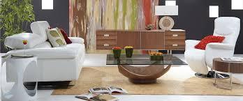 Bellini Leather Sofa Bellini Modern Living Sample Sale The Dump America U0027s Furniture