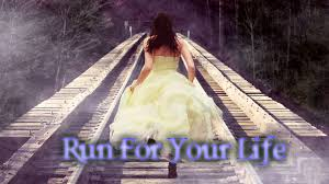 royalty free trailer music 35 run for your life horror