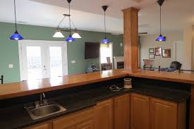 custom kitchen lighting electrical services louisville ky durbin electric durbin
