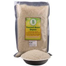 seeraga samba rice in usa seeraga samba rice vanan marine services limited