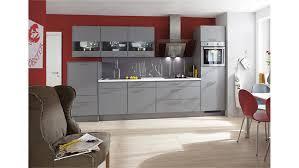 küche mit e geräten einbauküche küchenzeile inkl e geräte 535