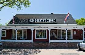 mansfield attleboro ma hulafrog the old country store and emporium