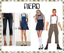 Halloween Costumes Nerd Denim Halloween Costumes Celebrities Designer Jeans