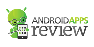 android reviews android apps review android app reviews and news