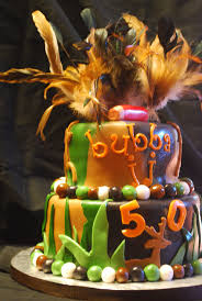 24 best 50 birthday cakes u0026 shakespeare tragedy images on