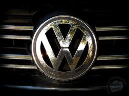 volkswagen wolfsburg emblem vw logo free stock photo image picture volkswagen logo brand