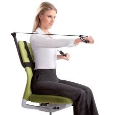 Office Chair Exercises Stand Up Desk Chairs Latest Ozark Trail Base Camp Chair Walmart