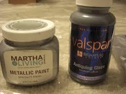 home depot valspar paint