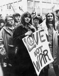 foto hippie figli dei fiori cultura la cultura hippie ed il movimento sessantottino