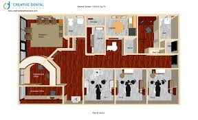 Floor Plan Dental Clinic by Office 18 Office And Workspace Startling Beautiful Smiles Dental