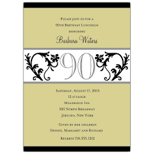 90 geburtstag sprüche geburtstag einladung beste einladung geburtstag