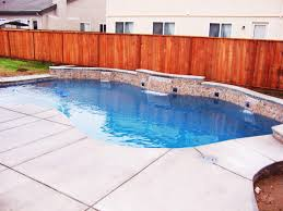 pictures of pools home aquos pools