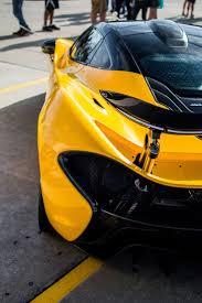88 best dream sport cars images on pinterest fancy cars